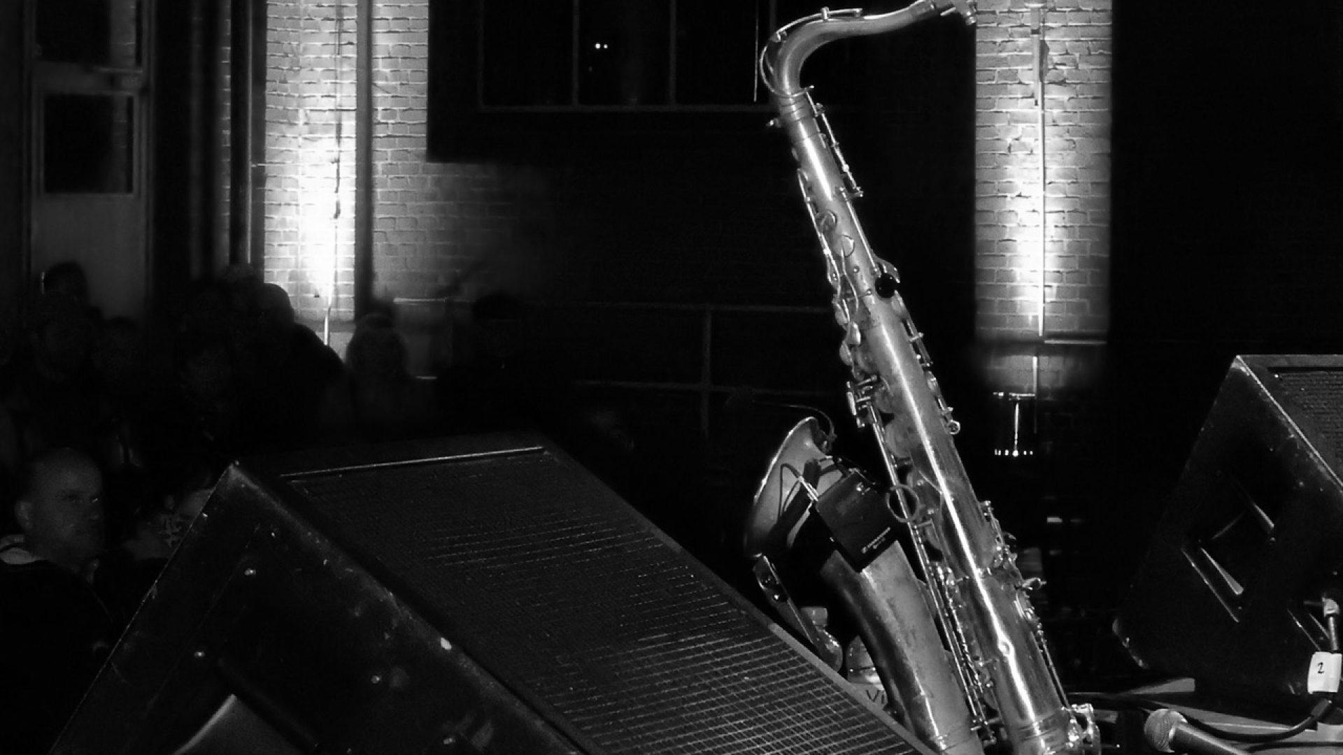 Jazztage Görlitz